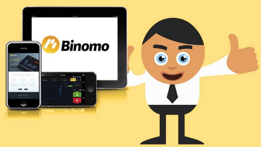 opțiuni binomo de investiții bnomo)